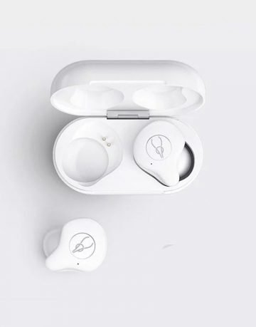sabbat x12 pro best wireless earbuds 16