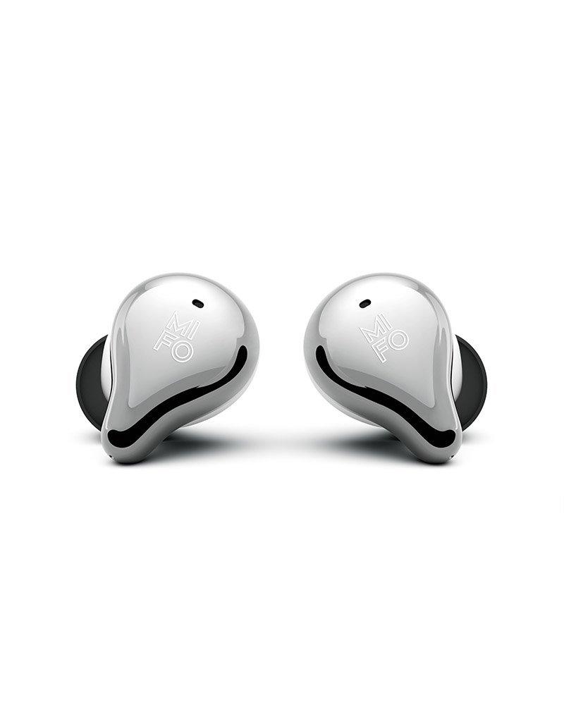 MIFO O4 Wireless Earbuds 2