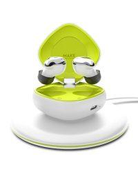 MIFO O4 Wireless Earbuds 3