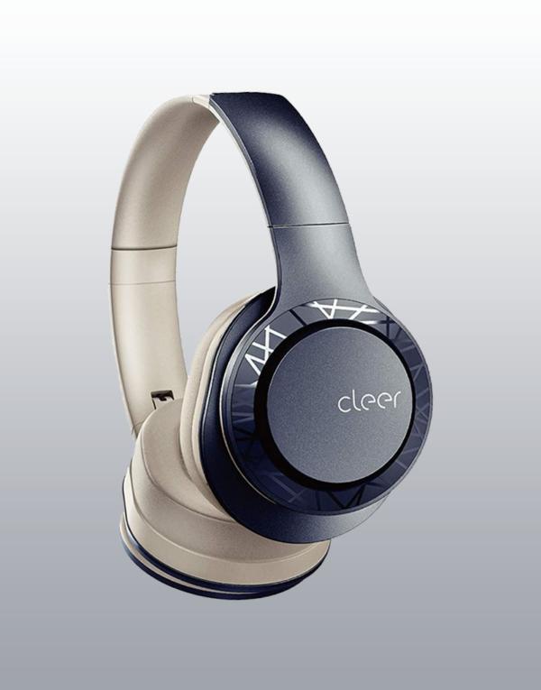 wireless headphones ireland