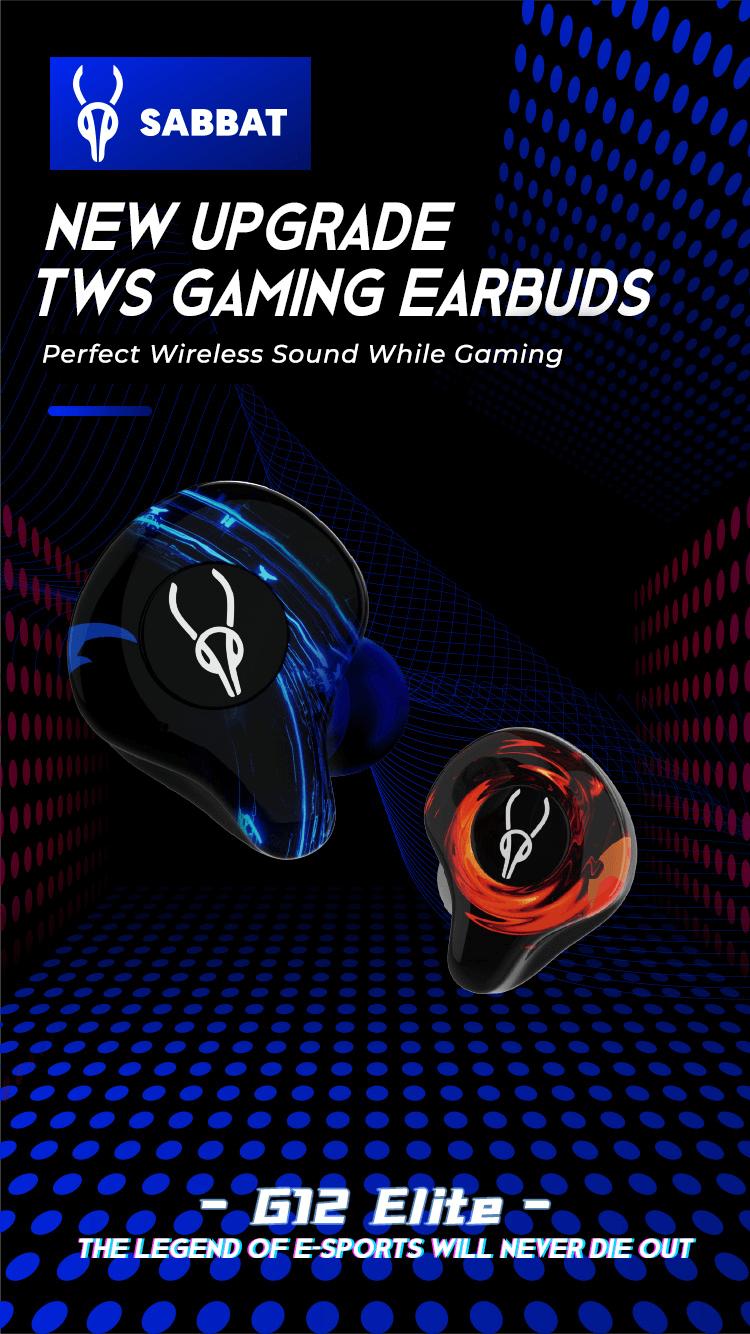 gaming headphones ireland 1