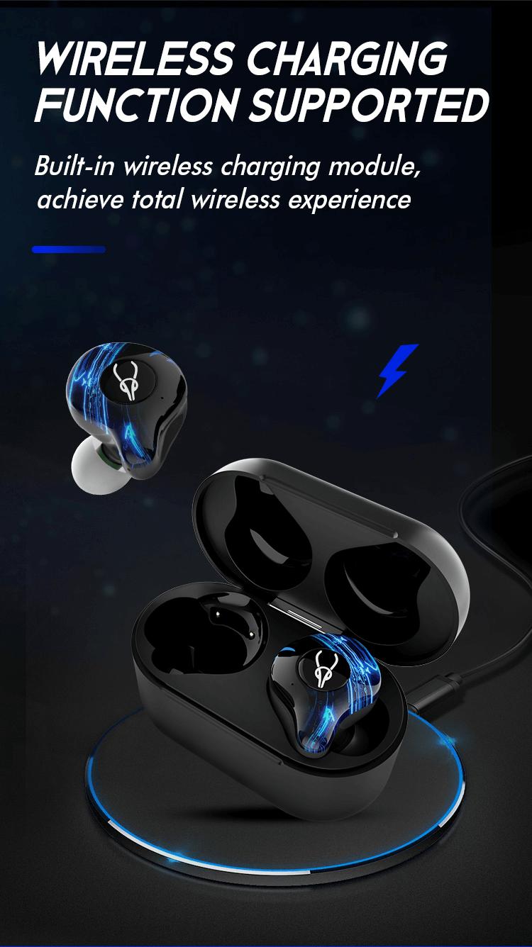 gaming headphones ireland 12