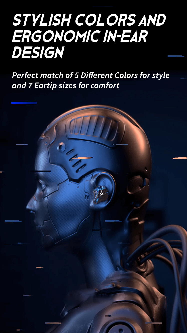 gaming headphones ireland 5