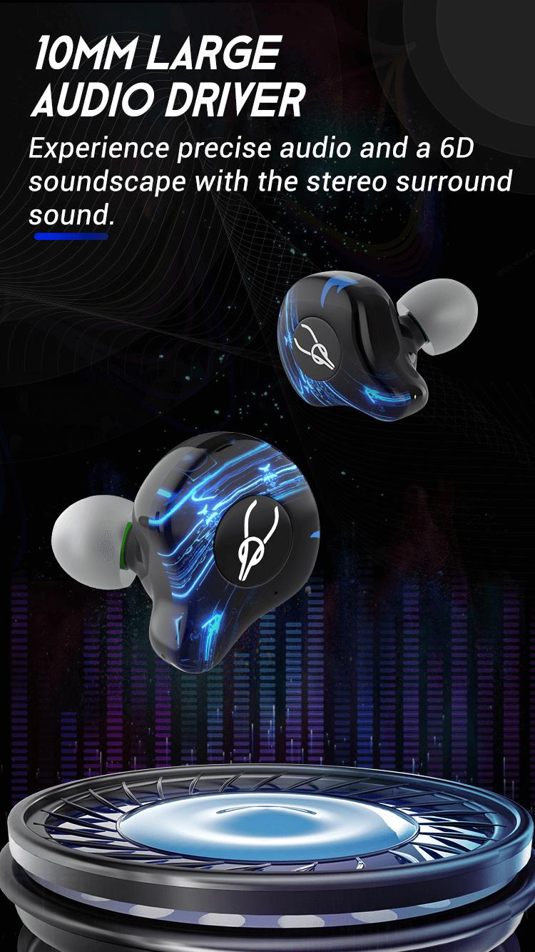 gaming headphones ireland 9