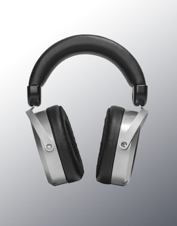 Hifiman HE400SE HEADPHONES IRELAND 3