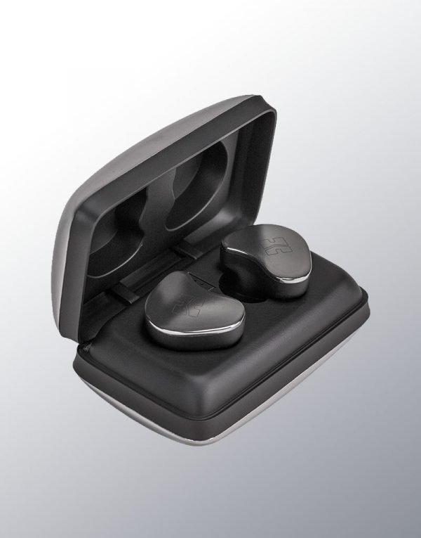 Hifiman TWS800 audiophile wireless earbuds ireland 2