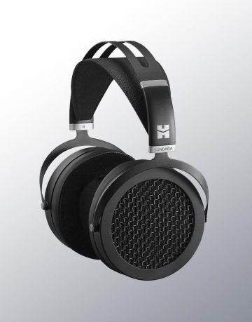 hifiman sundara headphones ireland 3