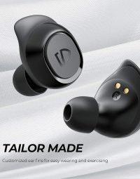 Soundpeats true free 3