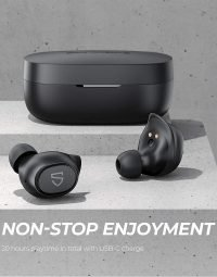 Soundpeats true free 5