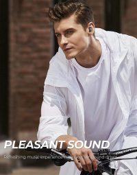 Soundpeats true free 6