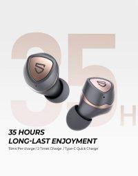 soundpeats sonic 5