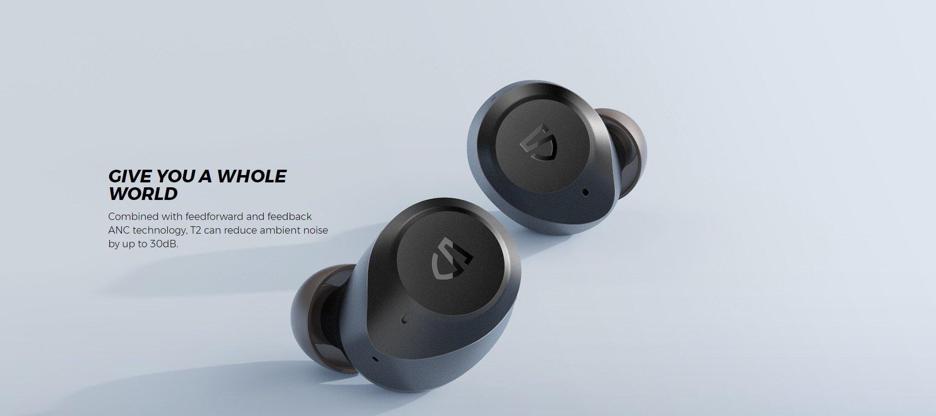 soundpeats t2 7