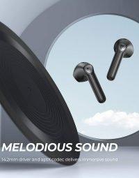 soundpeats trueair 2 earbuds 4