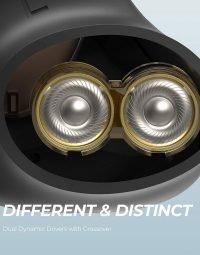 soundpeats ture engine 3 se bluetooth earbuds 3