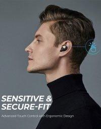 soundpeats ture engine 3 se bluetooth earbuds 6