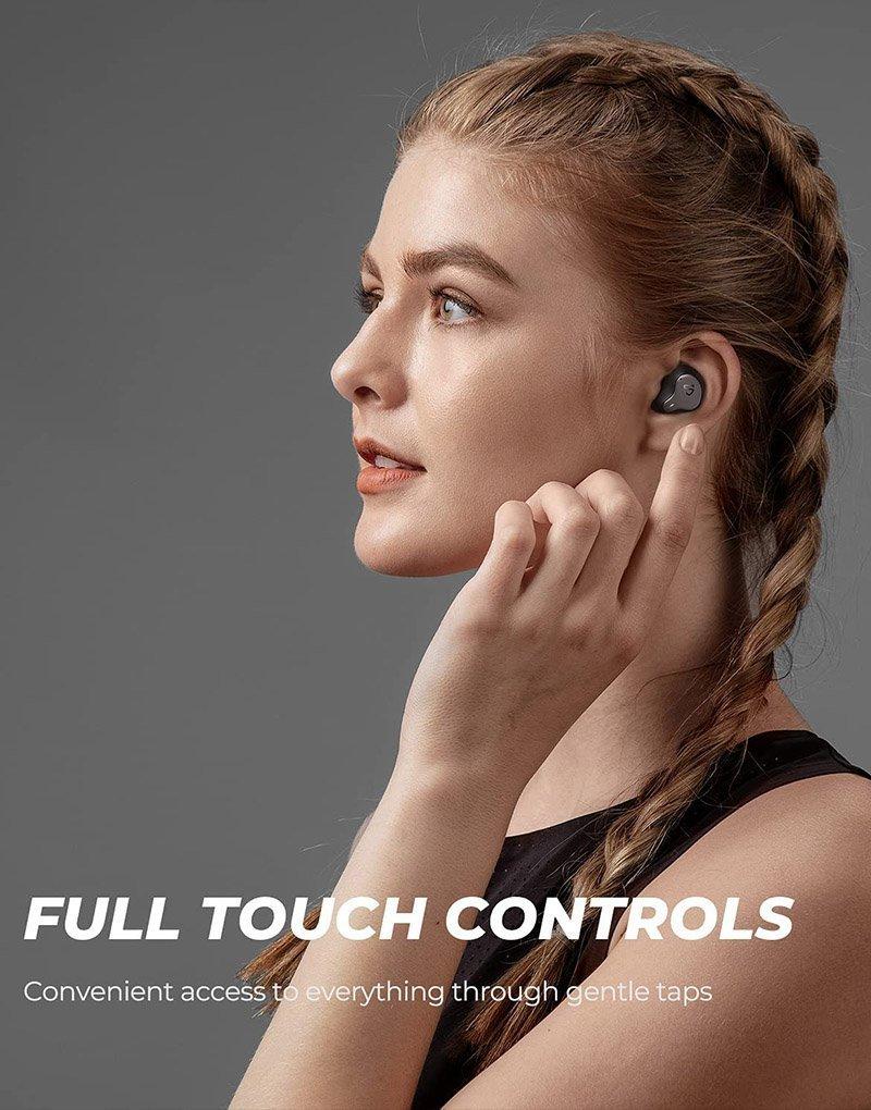 sounpeats h1 earbuds 5