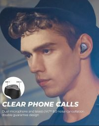sounpeats h1 earbuds 6