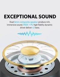 Earfun Air Wireless Earbuds 8