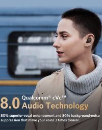 earfun free 2 wireless earbuds 2