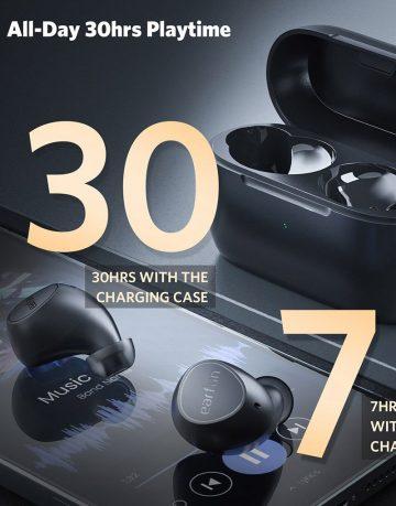 earfun free 2 wireless earbuds 6