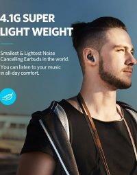 earfun free PRO wireless earbuds 7