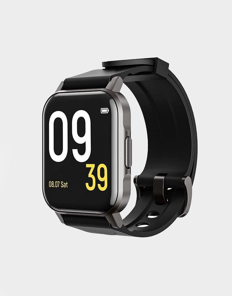 smart watch Soundpeats Ireland 2