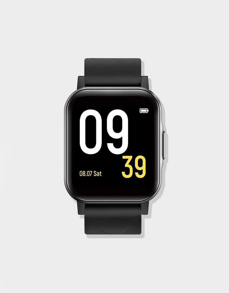 Smart Watch Soundpeats Watch ONE 2