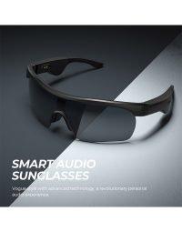 Audio Sport Sunglasses 3