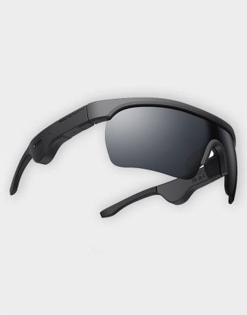Sports Audio Sunglasses
