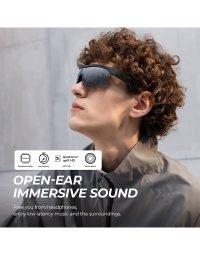 Audio Sport Sunglasses 4