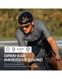 Audio Sport Sunglasses 7
