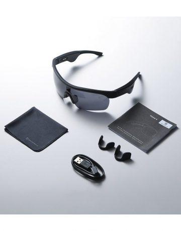 Audio Sport Sunglasses 9
