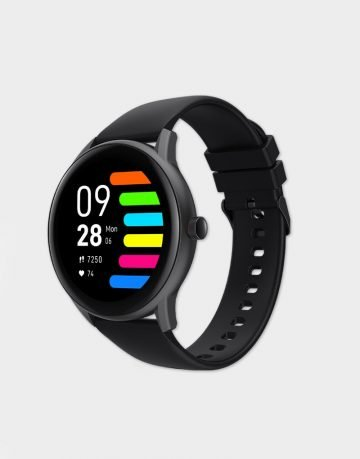 smart watches Ireland 1