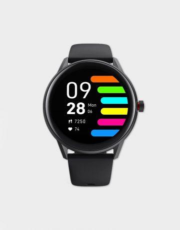 smartwatches Ireland 2