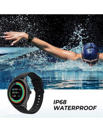 smart watches Ireland 8